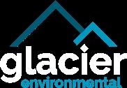 Glacier Environmental